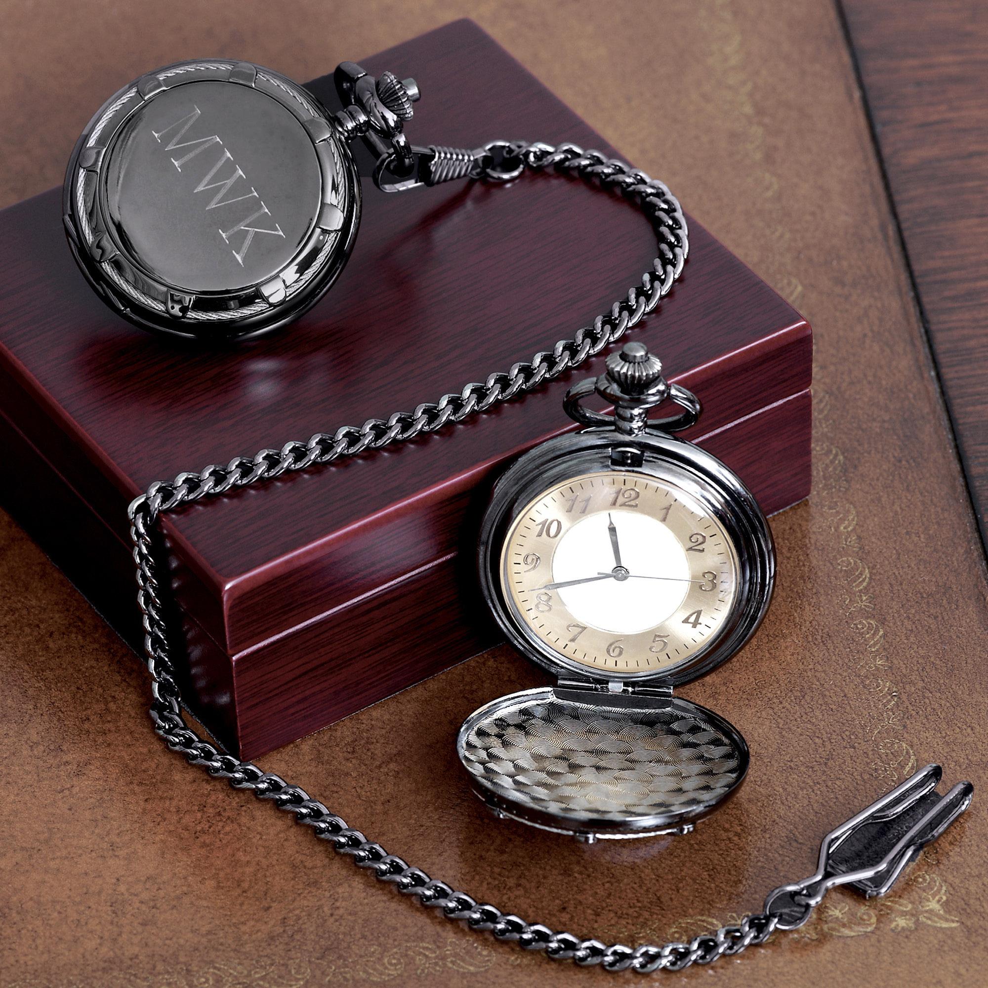 پایه گذار و مخترع ساعت بابلی ها بودند