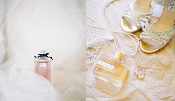 در زمان انتخاب عطر حتما به فصل و مکانی که عروسی در آن برگزار می شود اهمیت بدهید و متناسب با این دو عطرتان را انتخاب کنید.
