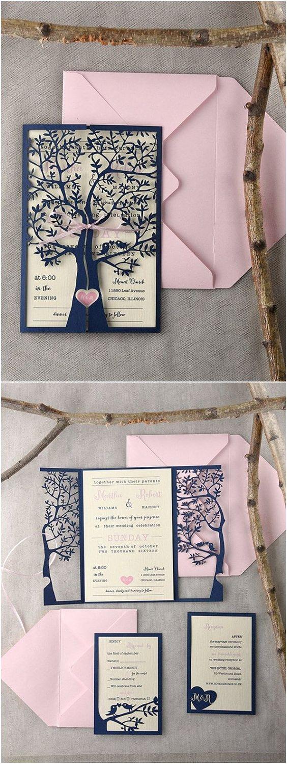 بهتر است ابتدا عروس و داماد با هم در جنس کارت دعوت به تفاهم برسند