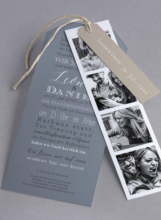 اگر خودتان در کار طراحی هستید برای طراحی کارت عروسیتان هم دست به کار شوید و کارتی را طراحی
