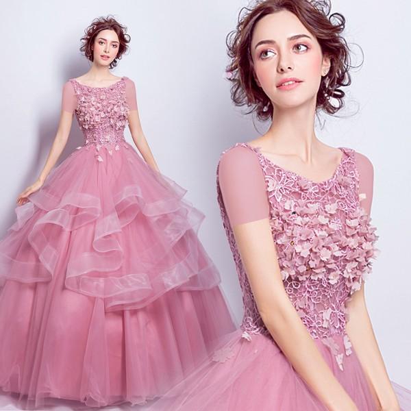 اکثر مدل لباس نامزدی های موجود در بازار اغلب بلند و ماکسی هستند