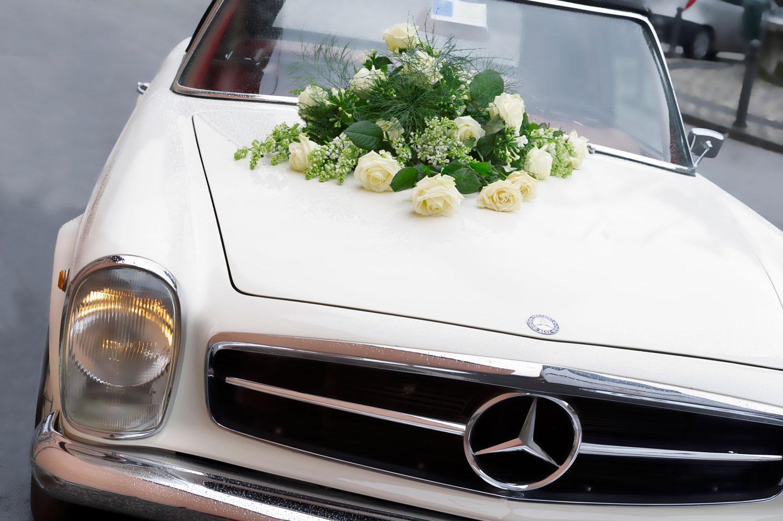 کت شلوار کرایه تزئین ماشین عروس ساده و کلیدهای آن / بهترین رنگ و مناسب ...