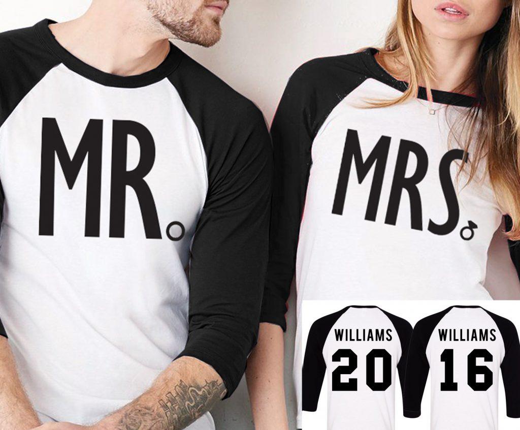 پیشنهادی برای مدل ست اسپرت زوج ها