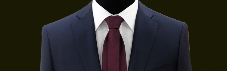 گره کراوات مورل