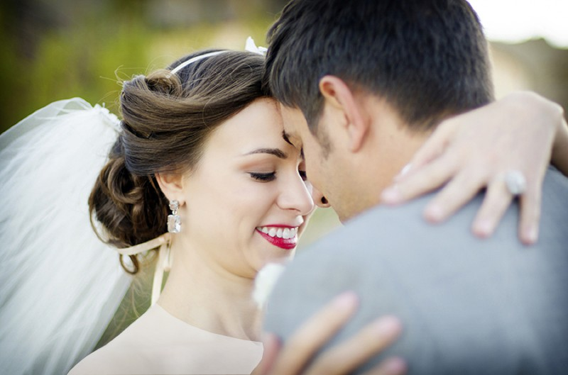جشن عروسی کم هزینه