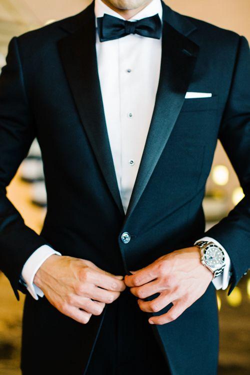 قواعد کلی در انتخاب کت شلوار