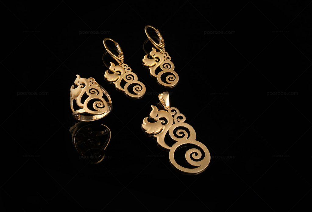 طلای یزد از طلاهای پرطرفدار ایرانی است