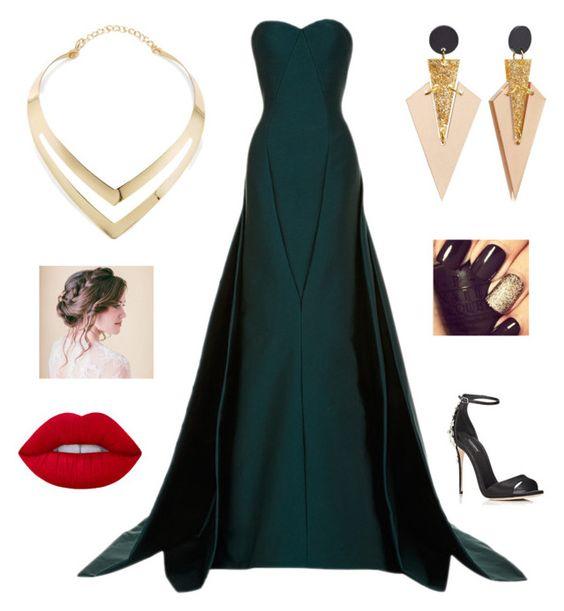 لباس پاتختی بلند