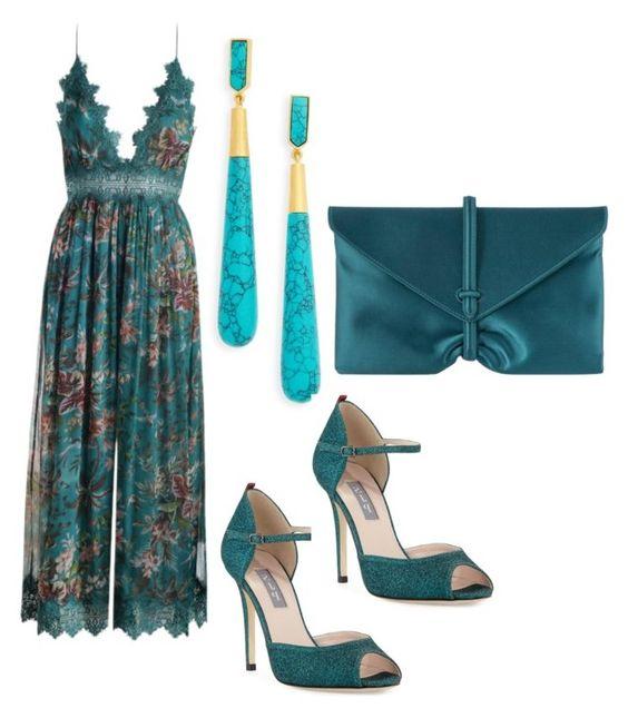 لباس اورال