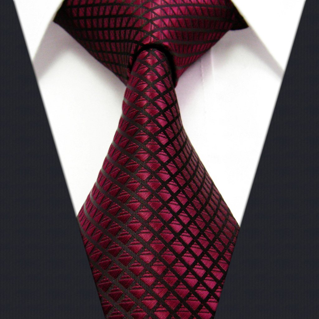 نکاتی مهم در انتخاب خرید کراوات داماد
