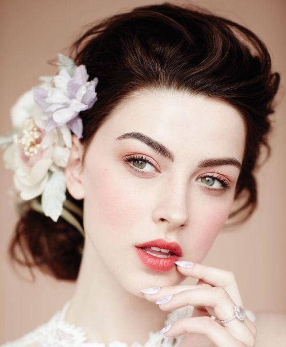 زیرسازی پوست در آرایش بسیار اهمیت دارد