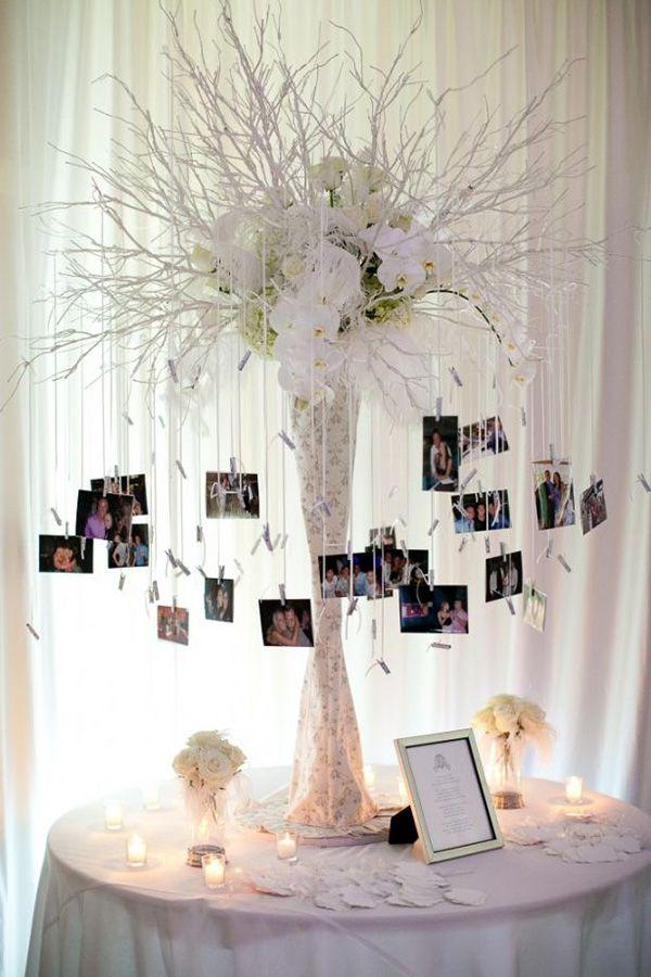 آتلیه عروس یکی از مهمترین انتخاب های جشن عروسی است