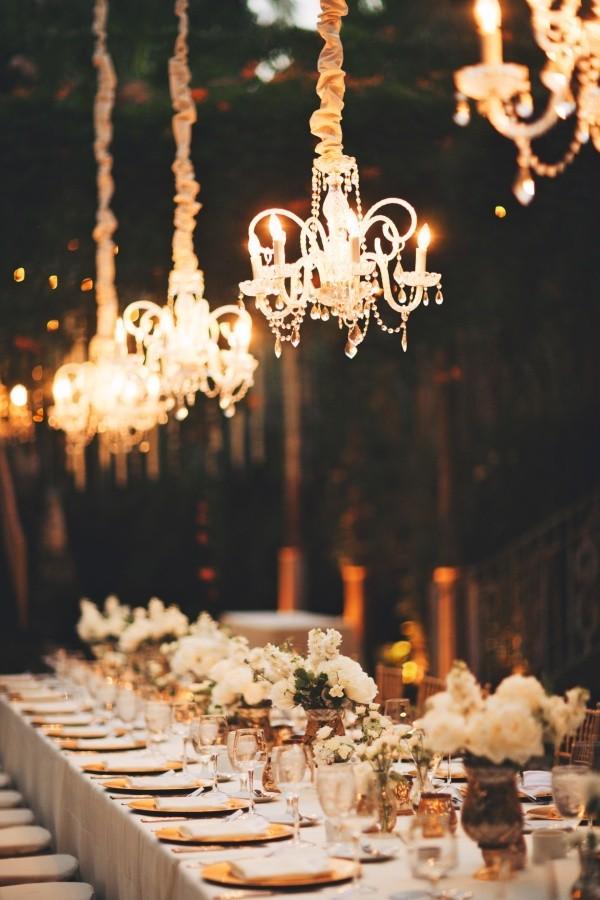 در جشن عروسی ایرانی کیفیت غذا بسیار اهمیت دارد