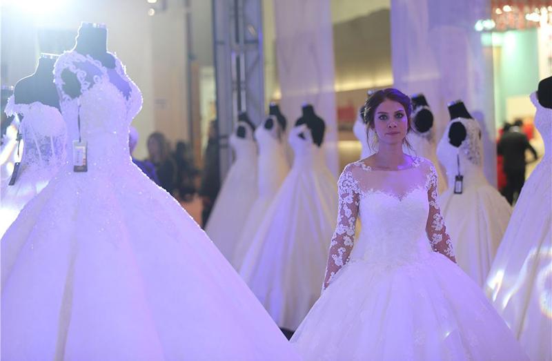 یکی از مزایای مهم محصولات پوشاک و نساجی ترکیه، آن است که محصولاتش با استانداردهای اکولوژیکی بینالمللی همخوانی دارد
