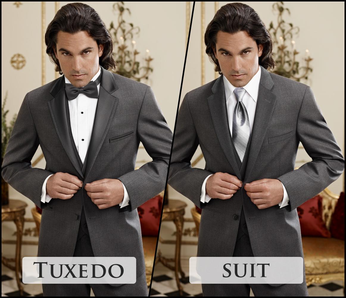 اگر میخواهید در روز عروسیتان خاص باشید برای پوشش از تاکسیدو استفاده کنید