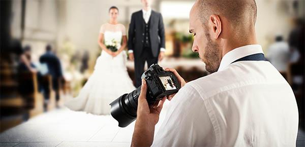 ژستهایی زیبا و مناسب را برای عکسهای روز عروسی تمرین کنید